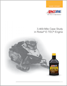 3,469-Mile Case Study in Rotax E-TEC Engine (G3038)